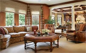 traditional family room designs. Decoration Ideas Traditional Family Room Window Treatments Pinterest Windo Designs T