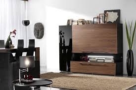 Tv Set Design Living Room Wall Units For Living Room Living Room Wall Units For Living Room