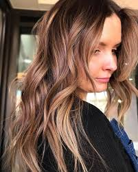 these winter hair colors are going to