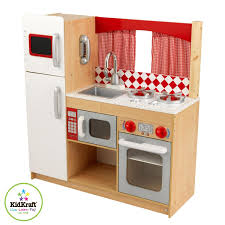 best wooden play kitchen uk 2018 ideas