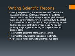 yiola papadopoulou paraskevaides special teaching staff ppt  writing scientific reports