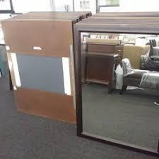 American Hotel Liquidators CLOSED Furniture Stores 961 S 3rd