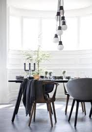 norm architects dining room design dining area kitchen dining dinning table