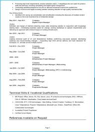 9 How To Write Uk Resume Template Word Tips Best Resume Template