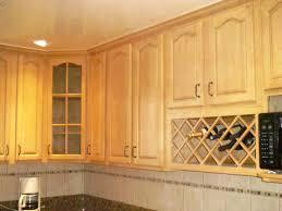 marvelous kitchen cubard doors beautiful trendy white glazed kitchen cupboard door designs bench storage cabinet doors