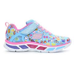sketchers light up shoes girls. sketchers light up shoes girls 0