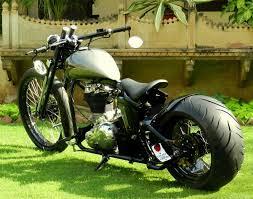 rajputana customs motorcycles http techscot blogspot com bike