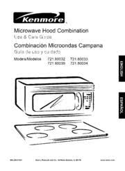 kenmore microwave hood combination. kenmore microwave hood combination 721.80032 microwave oven user manual : free download \u0026 streaming internet archive hood combination