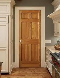 Door Solution For Open Master Bathroom  The Home Depot CommunitySolid Doors Home Depot