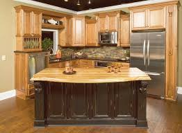 Adorable Kitchen Ideas For Small Kitchens On A Budget Creative Interior  Designing Kitchen Ideas Awesome Ideas