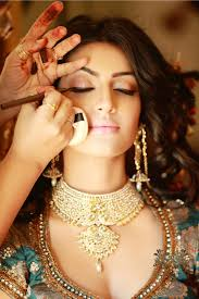 s by hamaraevent on wedding all occions party and corporate venues banquet halls indian wedding make up
