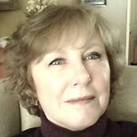 "8 ""Elizabeth Kozma"" profiles | LinkedIn"