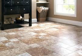 floating vinyl tile vinyl flooring floating vinyl tile flooring laminate over plank luxury vinyl flooring seam