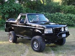 full size bronco 46 best full size broncos images on pinterest ford bronco 4x4 and