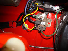 1969 dodge charger wiring harness ewiring 1971 dodge coronet wiring harness home diagrams