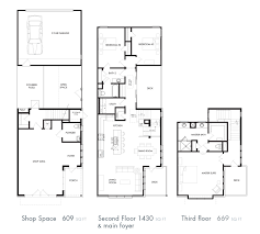House Plan With Shop Modern HD The Pics  Internetunblock.us