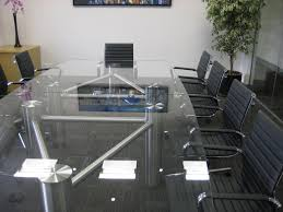 untitled doent rh solutions 4 co uk frosted glass conference table round glass conference table
