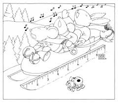 Small Picture Mary Engelbreit Coloring Pages Best Of glumme