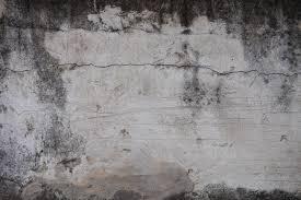 Wall Crunky Concrete Wall Concrete Texturify Free Textures