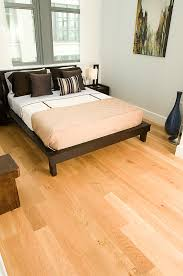 advantages of solid hardwood and engineered floors in westchester county