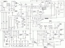 yamaha 1100 wiring diagram yamaha wiring diagram instructions Yamaha Breeze Wiring-Diagram at 2000 Yamaha Big Bear 400 Wiring Diagram