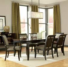 dining room furniture stores yorkshire. dining room chairs yorkshire open in new window ml2540 furniture stores clubdeases