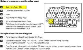 2002 vw passat radio wiring diagram wiring diagram and schematic 2001 Vw Jetta Radio Wiring Diagram 2003 jetta radio wiring diagram 2000 vw jetta radio wiring diagram