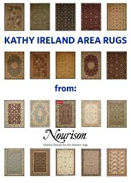 8 x 12 area rugs formidable photos together with sunflower rug or and main 9