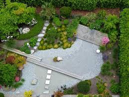 Garten Anlegen Was Ist Zu Beachten