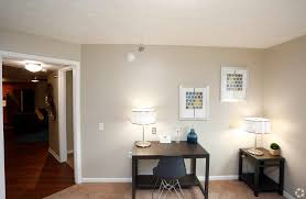 View Our Floorplan Options Today Village West