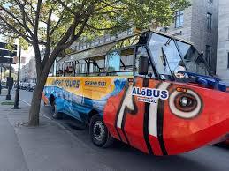 montreal hi bus tour all you need