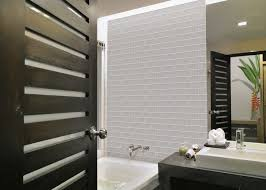 denim h line subway tile available at avalon flooring 14 showrooms in pa