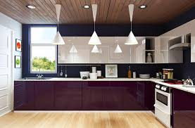 Interior Solutions Kitchens  M4yusInterior Solutions Kitchens