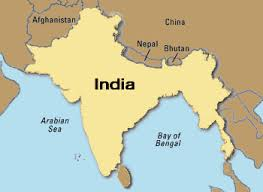 analyzingwomeninshame partition of india India Map Before 1600 undivided united india pre partition gif india map before 1600