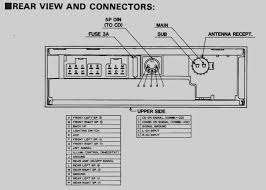 head unit wiring harness diagram best of clarion vz401 diagrams 3 clarion vz401 wiring harness diagram head unit wiring harness diagram best of clarion vz401 diagrams 3 tearing