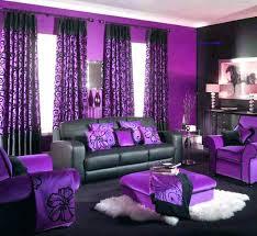 purple room ideas full size of living room decor purple decorating ideas with purple love dark purple dining room ideas image inspirations
