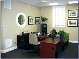 paint for office. Best Office Paint Colors 2017 Interior Lovely Home In Brilliant Pictures Small Color Ideas . For L