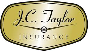 Get A Quote Beauteous Get A Quote JC Taylor Insurance