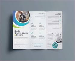 Word Template Flyers 036 Free Flyer Design Templates For Word Template Ideas