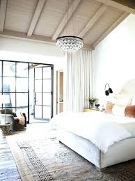 cool best bedroom rugs of white rug gray photos