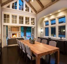 Dining Room Sunroom Ideas
