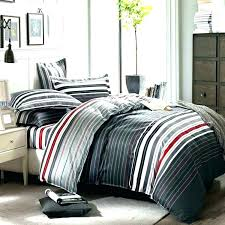 king size camo bed sets king size comforter sets black and gray sheets black white and gray comforter set grey and red stripes printing coration salon