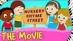 nursery rhyme