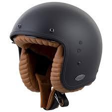 Revzilla Helmet Size Chart Scorpion Belfast Helmet