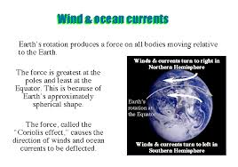 what is the coriolis effect for kids. how earth\u0027s rotation affects winds \u0026 currents what is the coriolis effect for kids n