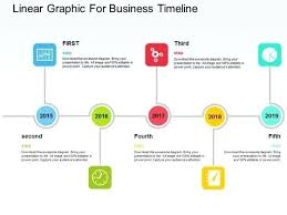 Timeline Ppt Slide Pin By On Charts And Diagrams Timeline Presentation Template Ppt