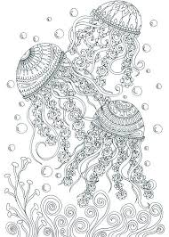 download coloring pages for adults. Fine For Downloadable Adult Coloring Pages  Dikmainfo     Pinterest Pages Coloring  And Download For Adults A