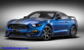 2018 ford gt350. interesting 2018 2018 shelby gt500 horsepower on ford gt350