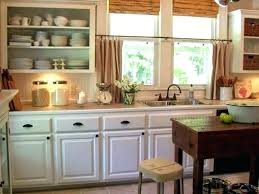 cost of kitchen cabinets how ikea kitchen cabinets cost per linear foot