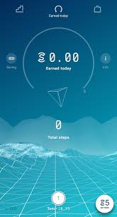 Sweatcoin Review: Can You Really Make Money Walking? - LushDollar.com